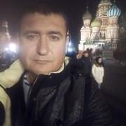 Сергей 42 Михайлов