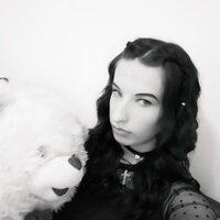 Оля, 24 роки, Рак, Львів