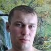 Алексей, 41, г.Оха