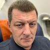 Дмитрий, 48, г.Анжеро-Судженск