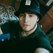 Ванечка 30 Київ