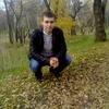 Sergey, 24, Huliaipole