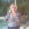 Obayatelnaya Lyudmila, 62, Uren