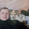 Макс Николаев, 34, г.Кемерово