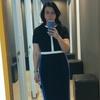 Екатерина, 35, г.Москва