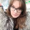 Ирина, 35, г.Орехово-Зуево