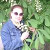 Наталья, 42, г.Краснодар