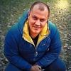 Юрий, 37, г.Кропивницкий