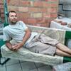 Сергей, 34, г.Николаев