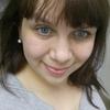 Марина, 36, г.Пермь