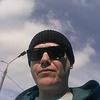 АНДРЕЙ, 35, г.Ярославль