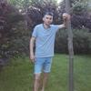 Nicolae, 33, г.Бухарест