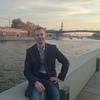 Егор, 26, г.Москва