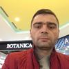 Victor, 35, г.Кишинёв