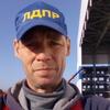 Геннадий, 45, г.Ростов-на-Дону