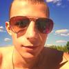 Eduard, 24, г.Красково