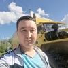 myrad, 33, г.Пыть-Ях