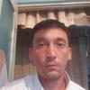 рустам, 36, г.Нукус