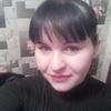 Антонина, 27, г.Запорожье