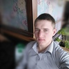 Иль Чичев, 26, г.Волгоград