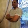 Mahmud, 39, г.Стокгольм