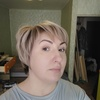 Светлана, 37, г.Магнитогорск