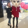 Юлия, 24, г.Мариуполь