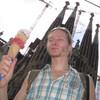 Vadimator Mirovedov, 32, г.Корк