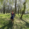 Татьяна, 57, г.Владимир-Волынский