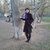 Rima, 51, г.Караганда