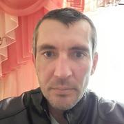 Алексей, 39, г.Керчь