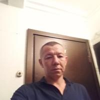 Едик, 44 года, Рак, Петропавловск