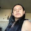 N8iveJuggalo, 36, Yakima