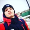 Артем, 20, г.Нижний Новгород