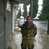 Ика Шония, 33, г.Кабул