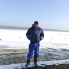 Игорь, 40, г.Кишинёв