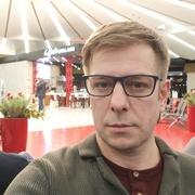 Влад, 47, г.Петродворец