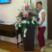 Ирина 52 Житикара
