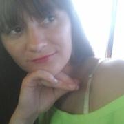 Мария, 27, г.Калининская