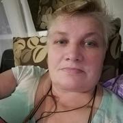 Наталья Румянцева 53 Самара