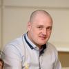 Павел, 34, г.Первомайск