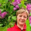 Людмила, 56, г.Копейск