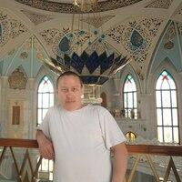 Альберт, 48 лет, Дева, Челябинск