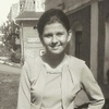 Natalya, 20, Rylsk