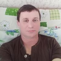 Серёжа, 42 года, Телец, Димитровград