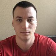 Артем, 27, г.Бутурлиновка