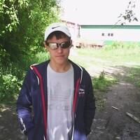 Виталий, 33 года, Телец, Новосибирск