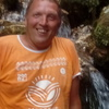 Пётр, 45, г.Лабинск