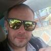 Александр, 42, г.Братск