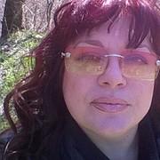 Елена Скворцова, 42, г.Керчь